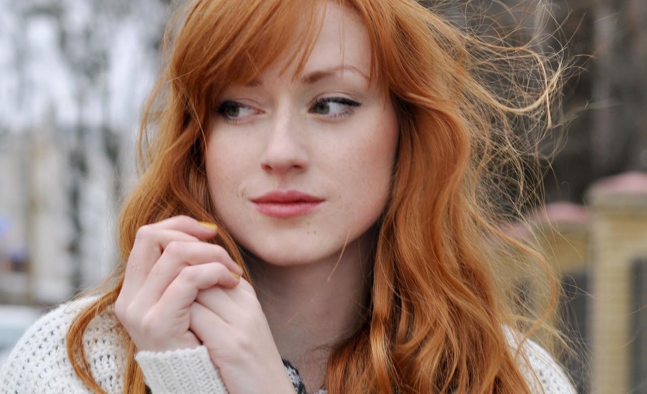 Alina Kovalenko uploaded by Faceclaim Lover on We Heart It