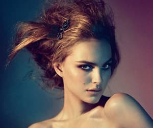 girls, celebrations, and natalie portman image