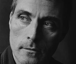 rufus sewell and handsome image