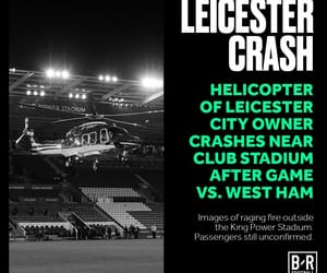 accident, football, and premier league image