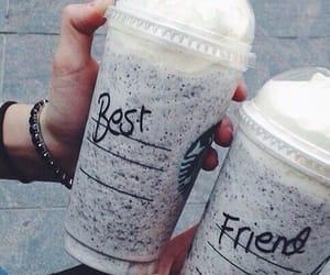 bff, tumblr, and intagram image
