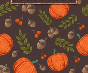 fall and wallpaper image