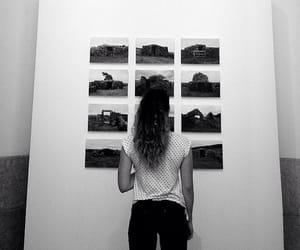 art, photography, and porto image