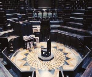ministry of magic image
