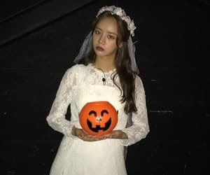 kpop, hyeri, and girls day image