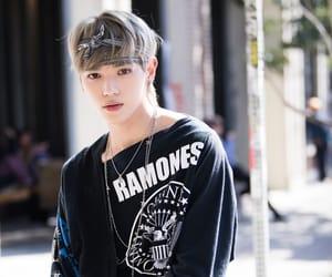 taeyong and nct image