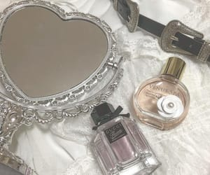 beauty, perfume, and white image