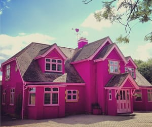 barbie, dreamy, and pink image