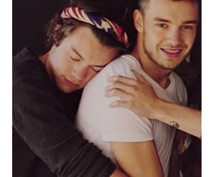cuddly, one direction, and hug image