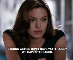 empowerment, feminism, and quotes image