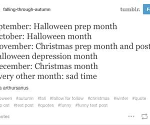 Halloween, life, and me image