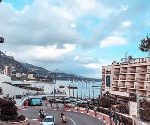 casino, city, and monte carlo image