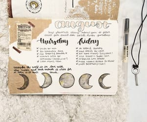 fff, inspiration, and inspo image