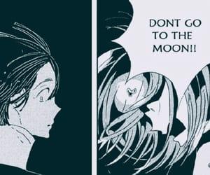 manga, phos, and houseki no kuni image