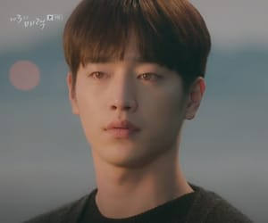 Korean Drama, asian boys, and kdrama image