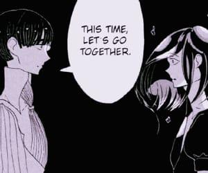 manga, cinnabar, and phos image