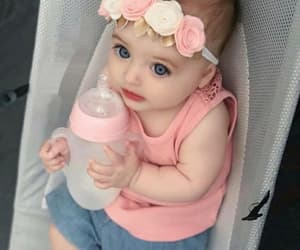 lovely, sweet, and cutiepie image