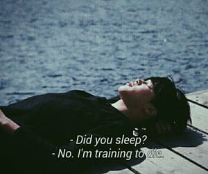 quotes, jimin, and bts image