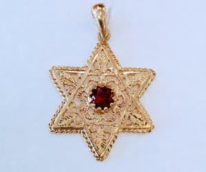 Image by Jewish jewelry