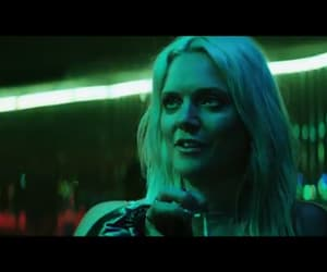 blue lips, short film, and tove lo image