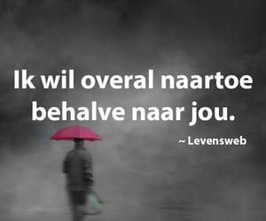 dutch, liefde, and nederland image