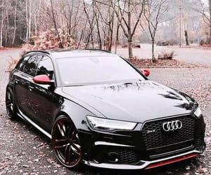 car, luxury, and somegram image
