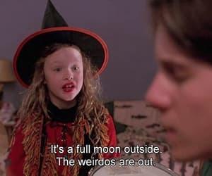 Halloween, 90s, and hocus pocus image