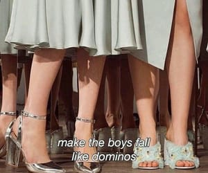 quotes, vintage, and boys image