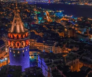 city and istanbul image