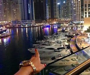 luxury, travel, and beautiful image