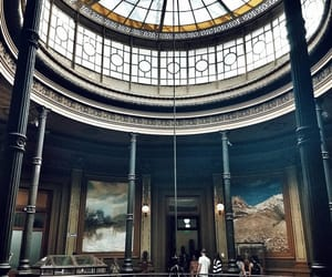 arquitectura and museo image
