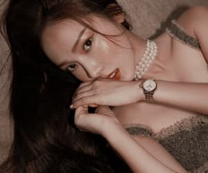 icon, jessica, and snsd image