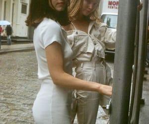 fashion inspiration and vintage inspiration image