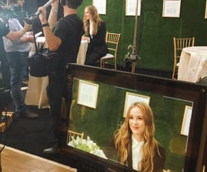 the flash, killer frost, and danielle panabaker image