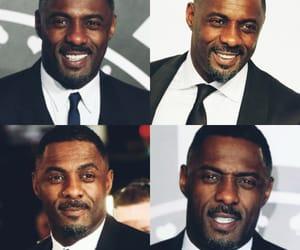 actor, alternative, and black man image