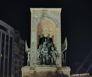 hero, innovation, and istanbul image