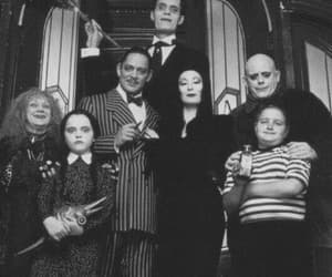 the addams family image