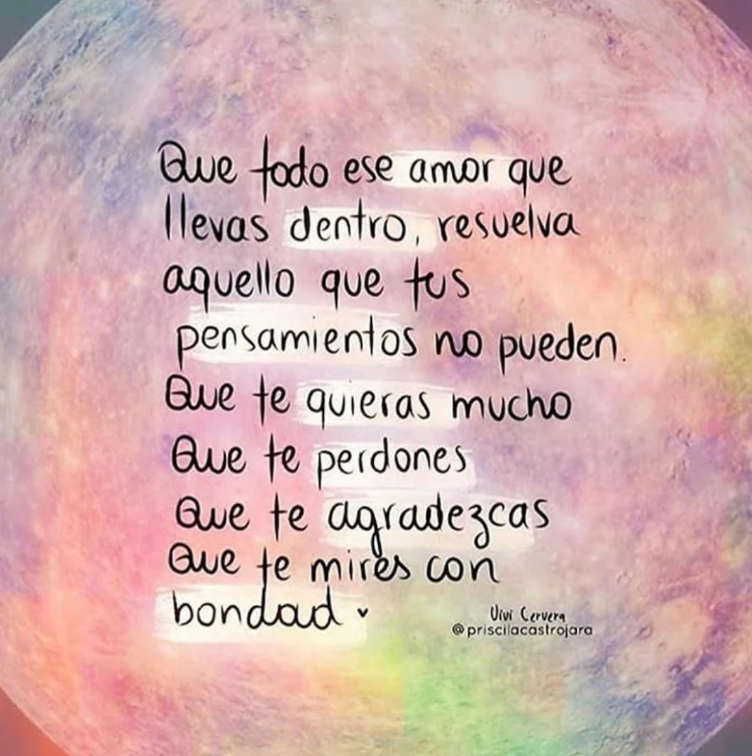 Image About Vida In Frases Quotes Spanish By María José