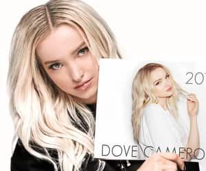 actress, talent, and dove image
