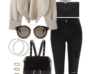 adidas, clothes, and Polyvore image