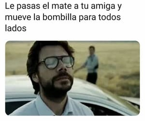 argentina, bff, and divertido image