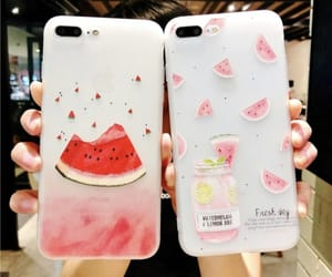 case, iphone, and phones image