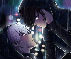 anime, tokyo, and animes image