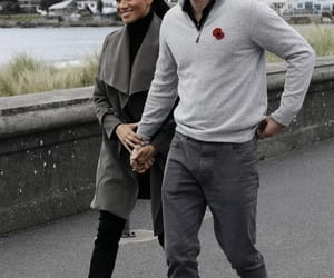 beautiful, couple, and new zealand image