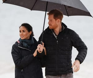 beautiful, couple, and duke of sussex image