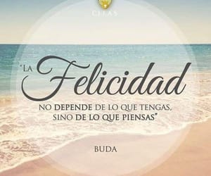 frase and quote image