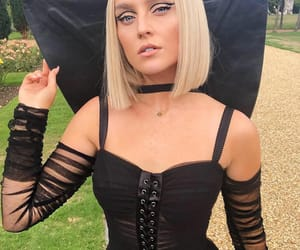 perrie edward image