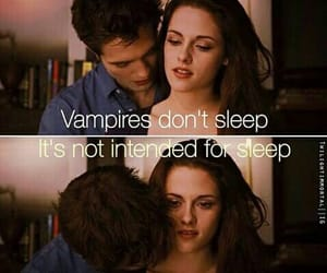 77 images about twilight on We Heart It | See more about twilight