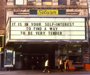 quotes and tender image
