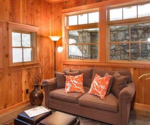 colorado, rentals, and snow image